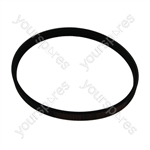 Flymo E400 Lawnmower Drive Belt