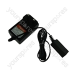 Flymo Ws2.2-16As Powertool Battery Charger