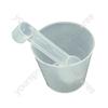 Kenwood Measuring Cup & Spoon