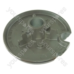 Burner Ring/flame Sp Litter-large Defendi