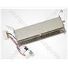 Beko DRVS62S Tumble Dryer Heating Element