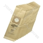 Kirby Generation 4/5/6 Vacuum Cleaner Dust Bags x 18