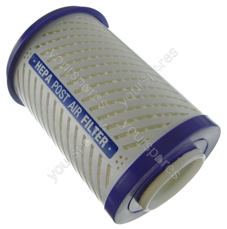 Dyson Dc03 Post Motor Filter Fil477 By Ufixt