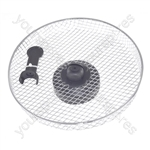 Tefal Actifry Snacking Grid Frying Basket Genuine