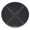 Faber EFF54 Carbon Charcoal Cooker Hood Filter