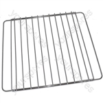 Comet Extendable Adjustable Oven Shelf Rack Grid