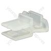 Electrolux Freezer Basket Clip