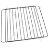 Moffat Extendable Adjustable Oven Shelf Rack Grid