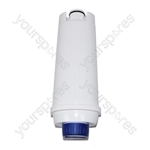 Delonghi Coffee Machine Descaling Water Filter Cartridge