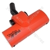 Numatic Vacuum Cleaner Easy Ride Turbine Floor Tool Brush 32mm Red