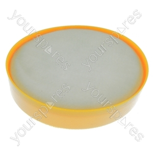 Dyson DC04 Lower Post-Motor Vacuum Cleaner Filter