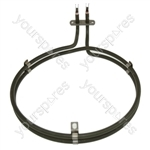 Bosch HBN432AGB01 Replacement Fan Oven Cooker Heating Element (2300w) (2 Turns)