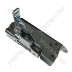 Hotpoint A20721 Upper Right/Lower Left Hand Refrigerator Hinge