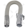 Dyson DC14 Steel Vacuum Cleaner Hose Assembly