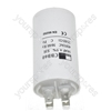 Universal 14UF Microfarad Appliance Motor Start Run Capacitor