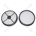 Vax Air Vacuum Cleaner Filter Kit Type 93