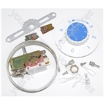 Universal VC1 Fridge Thermostat