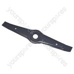 Black & Decker GX530C 12'' Replacement Lawnmower Blade