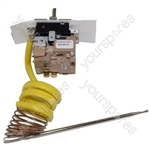 Electrolux Oven Thermostat Second Oven ET52001/JO