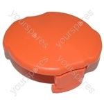 Flymo Strimmer Trimmer Spool Cover Double Auto