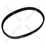 Qualcast Lawnmower Drive Belt