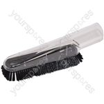 Dyson DC12 Vacuum Cleaner Soft Dusting Brush Tool