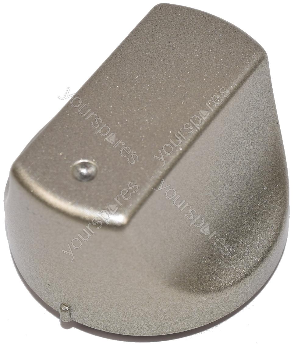 Hotpoint DD53X Hot-Ari ix Control Switch Knobs for Ariston ...