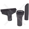 Universal 32mm Vacuum Cleaner Tool Accessory Kit