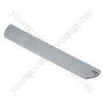 Dyson Vacuum Cleaner Crevice Tool Accessory