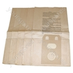 Electrolux Z2030 2000 Series Vacuum Cleaner Dust Bags