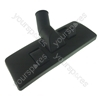 Universal 32mm Vacuum Cleaner Pedal Floor Tool  Fitting x 1