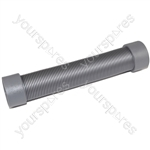 Dyson DC15 Vacuum Cleaner Internal Hose Assembly