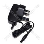 Window Vacuum Battery Charger Power Supply For Karcher WV50 WV55 WV60 WV70 WV75