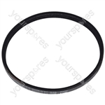 Beko Compatible Tumble Dryer Small Pulley Drive Belt 226H4EL