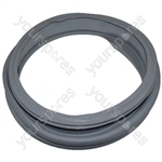 Amica and Bush Compatible Washing Machine Door Gasket Seal