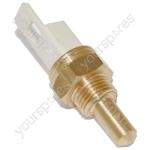 Baxi Luna 20 Compatible Boiler NTC Temperature Sensor