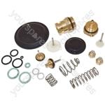 Baxi Potterton Combi Boiler Compatible Diverter Valve Repair Kit