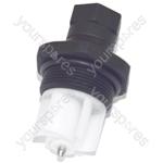 Glow Worm Demrad Heatline Compatible Boiler Flow Meter