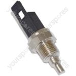 Ideal Logic 24 30 35 Series Compatible Boiler No Flow Sensor Thermistor