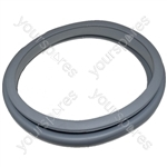 Indesit IWC Compatible Washing Machine Door Seal Gasket