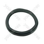 Indesit IWD7145UK Group Door seal Spares