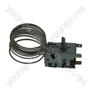 Thermostat K59-s1840 (3 Term) L.1360