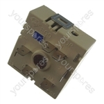 Hotpoint Energy Regulator Spares