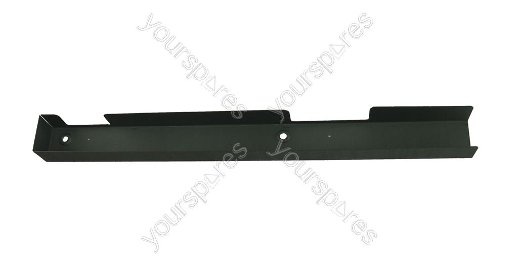 Outstanding R H Wiring Cover C00231029 By Indesit Wiring 101 Capemaxxcnl
