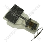 Hotpoint FF175MG Damp Therm.fstb Wmf9j-709-100 Kit
