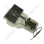 Indesit BAN134NFKUK Damp Therm.fstb Wmf9j-709-100 Kit