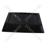 Indesit Oven Drip Tray