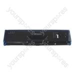 Hotpoint Dashboard Browne Bfv620b
