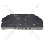 Hotpoint Cooker Hood Control Box