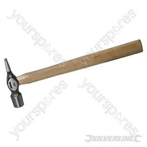 Hardwood Warrington Hammer - 8oz (227g)